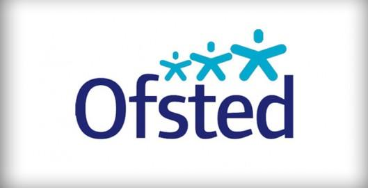 ofsted-logo(1)